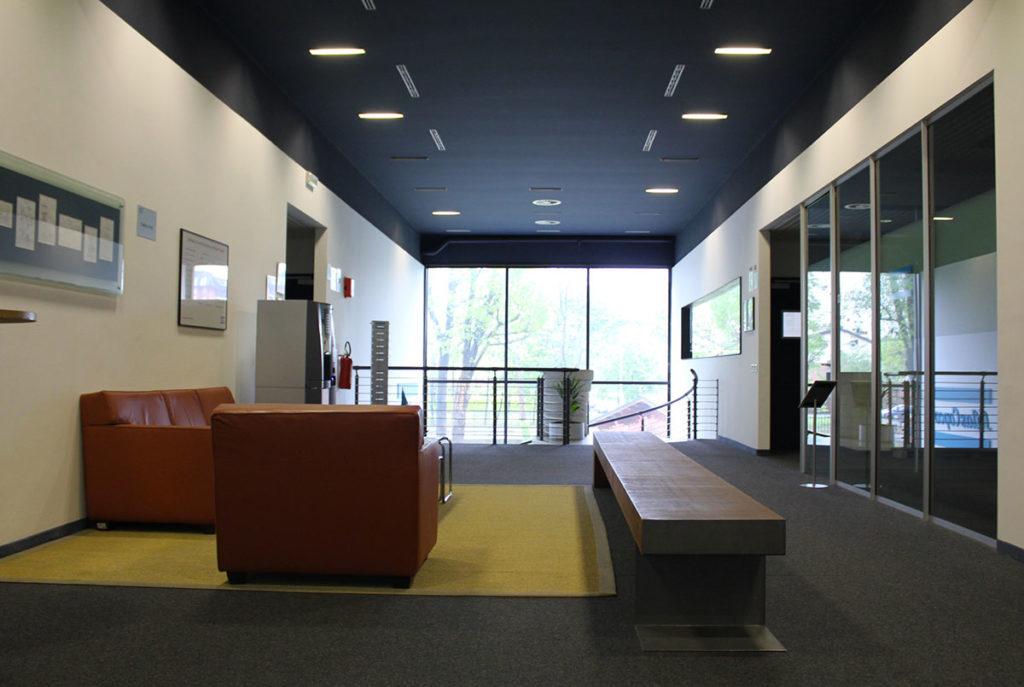 noaa-studio-architettura-392