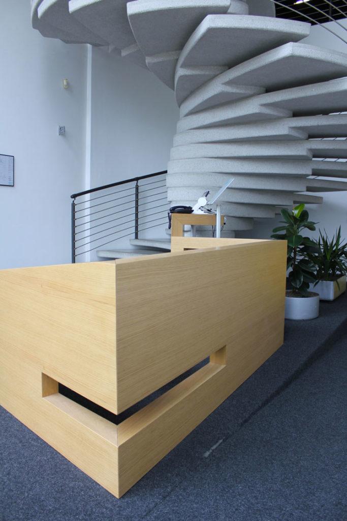 noaa-studio-architettura-393