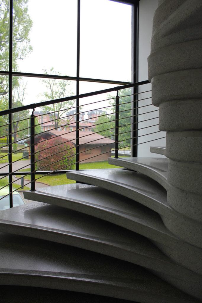 noaa-studio-architettura-394