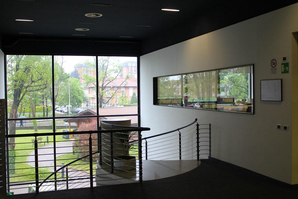 noaa-studio-architettura-395