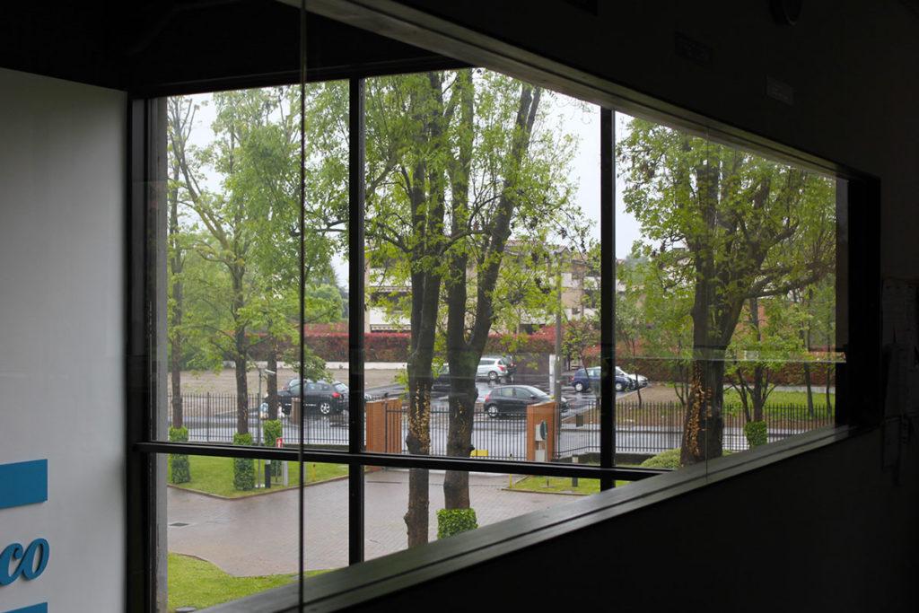 noaa-studio-architettura-396
