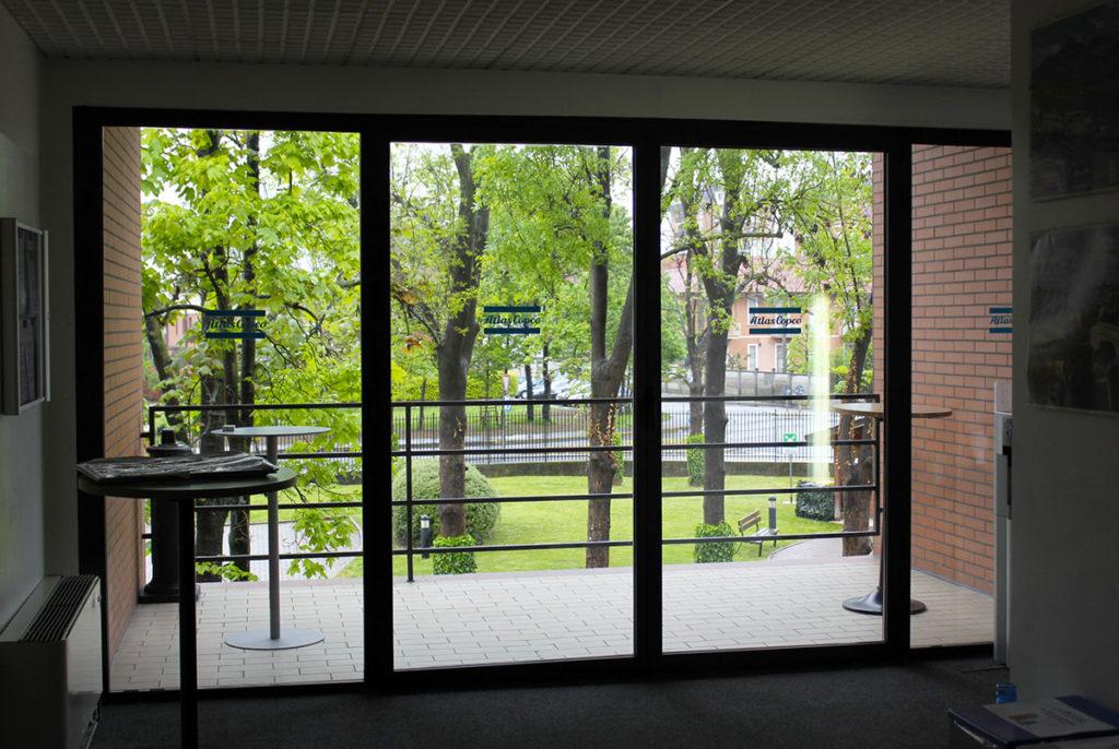 noaa-studio-architettura-397