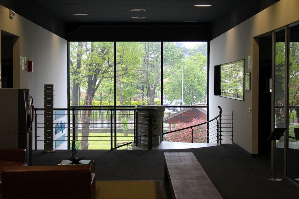 noaa-studio-architettura-398