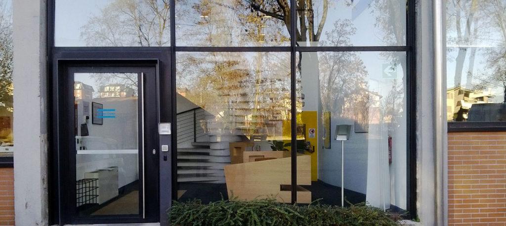 noaa-studio-architettura-399