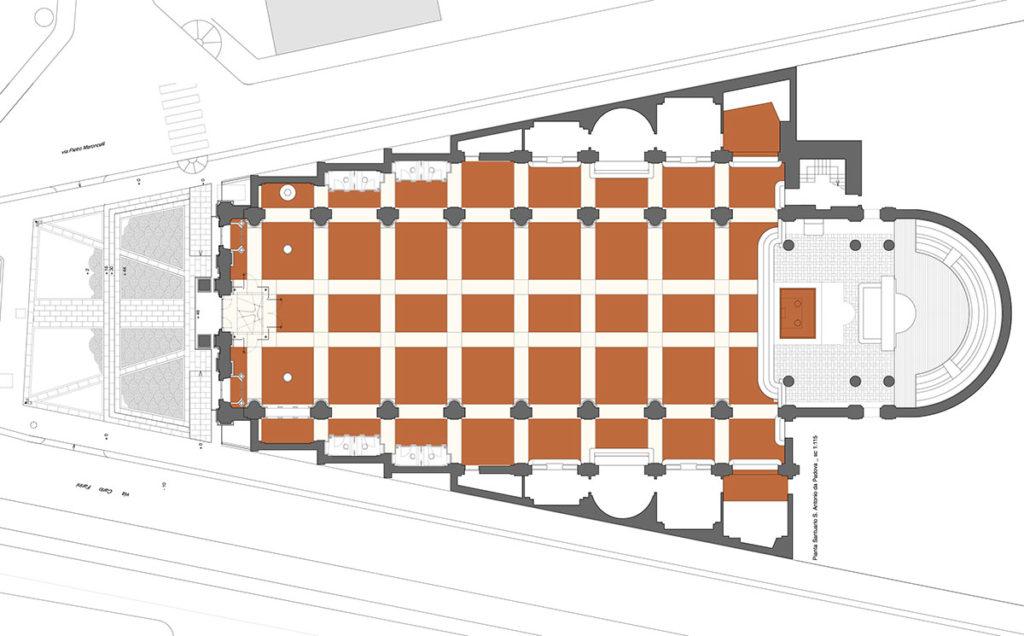 noaa-studio-architettura-411