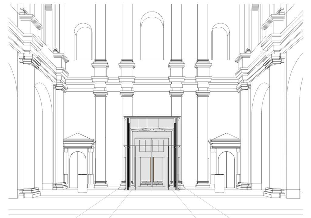noaa-studio-architettura-412