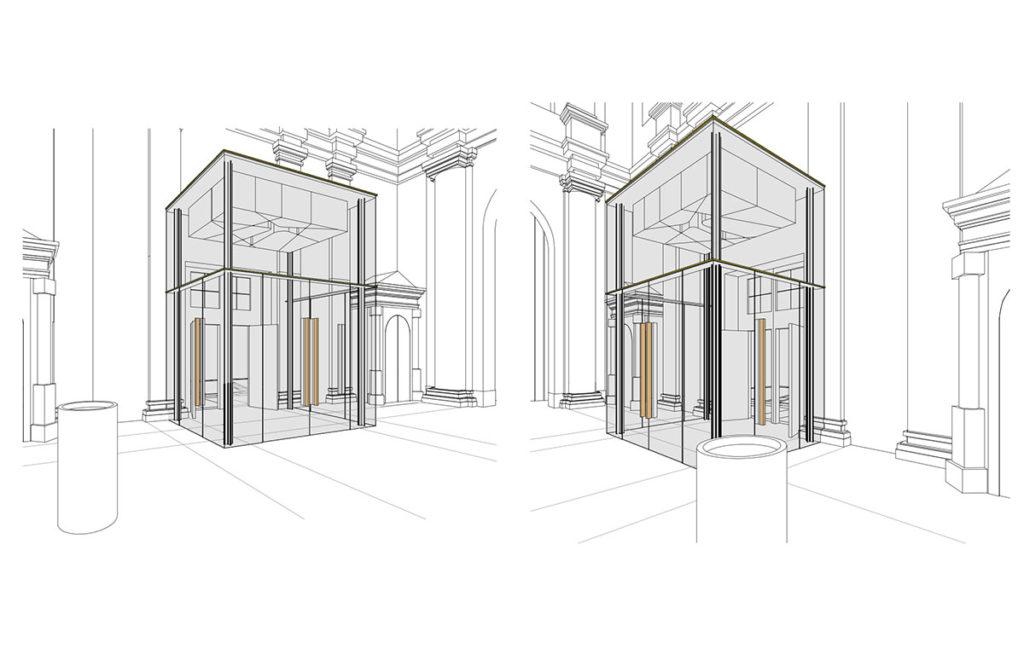 noaa-studio-architettura-415