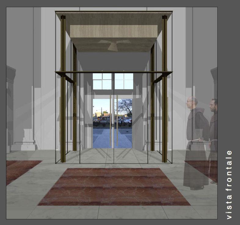 noaa-studio-architettura-416