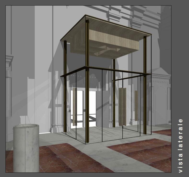 noaa-studio-architettura-417