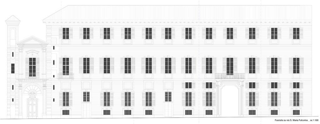 noaa-studio-architettura-422