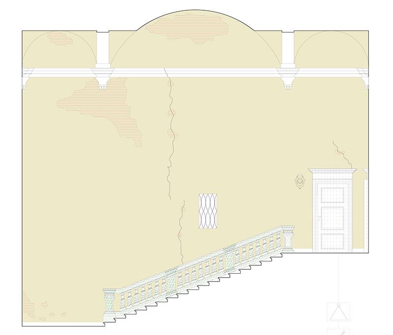 noaa-studio-architettura-423