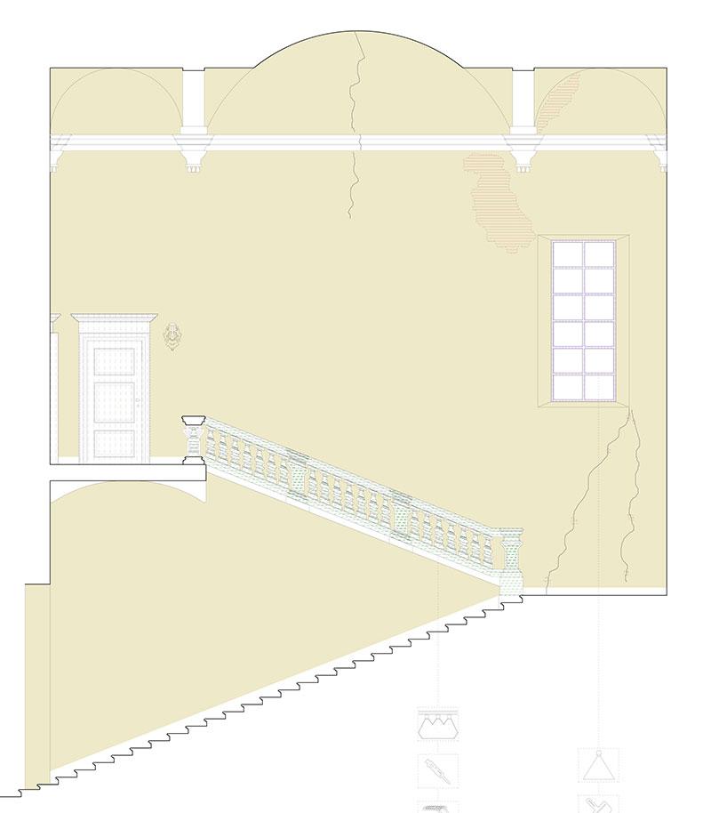 noaa-studio-architettura-424