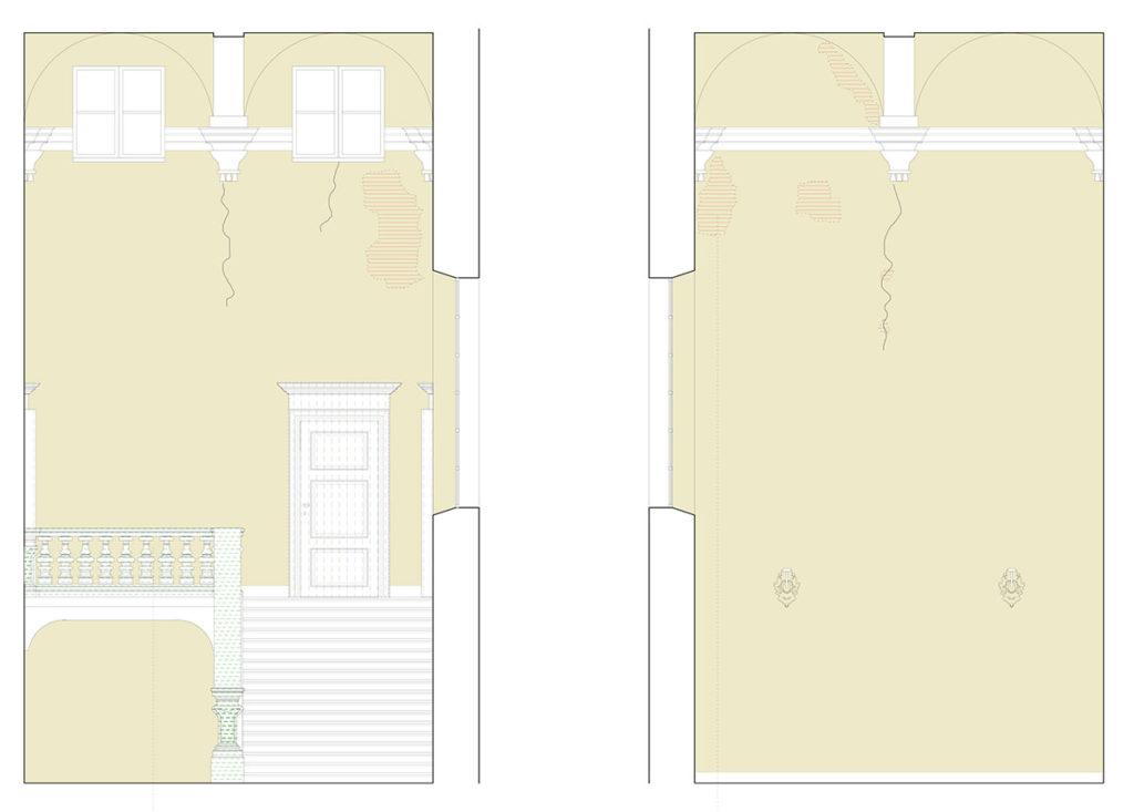 noaa-studio-architettura-425