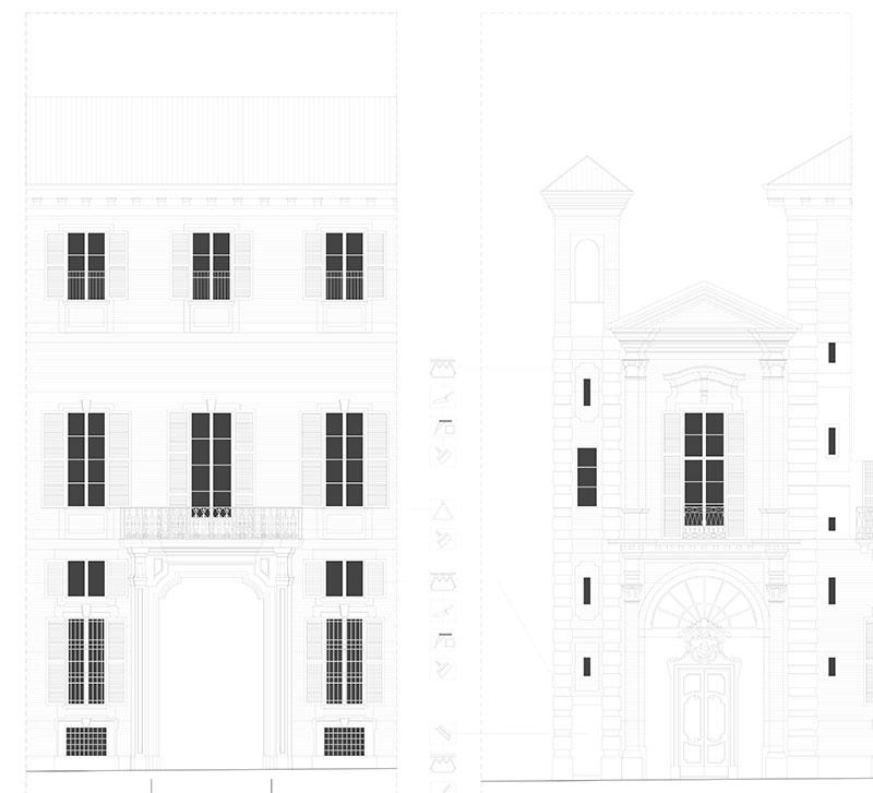 noaa-studio-architettura-426
