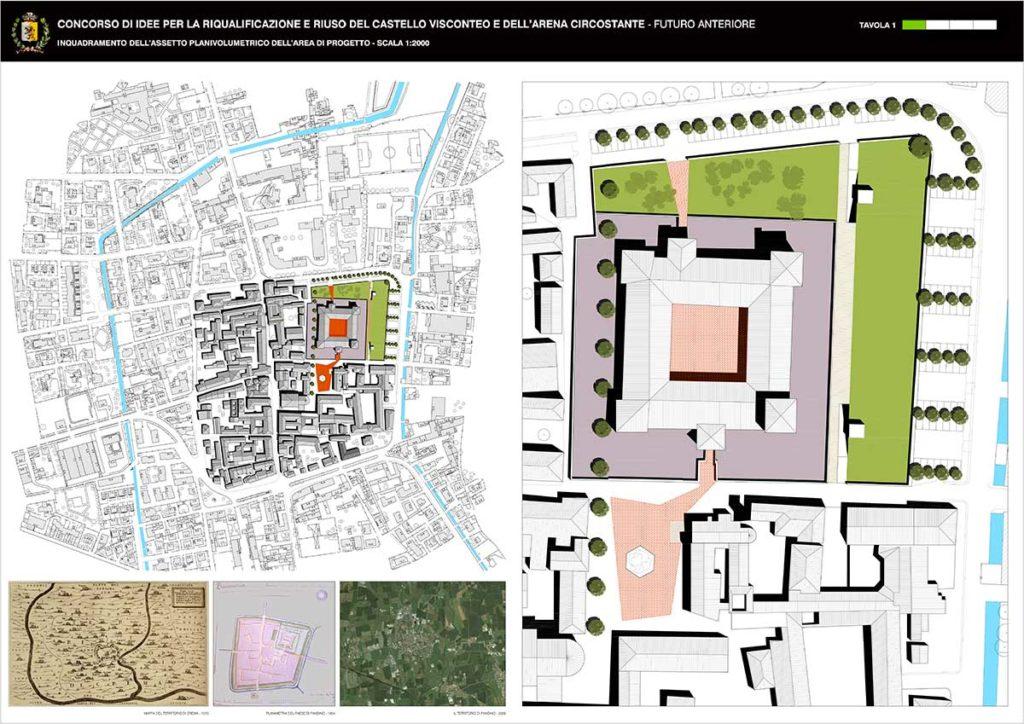 noaa-studio-architettura-5101