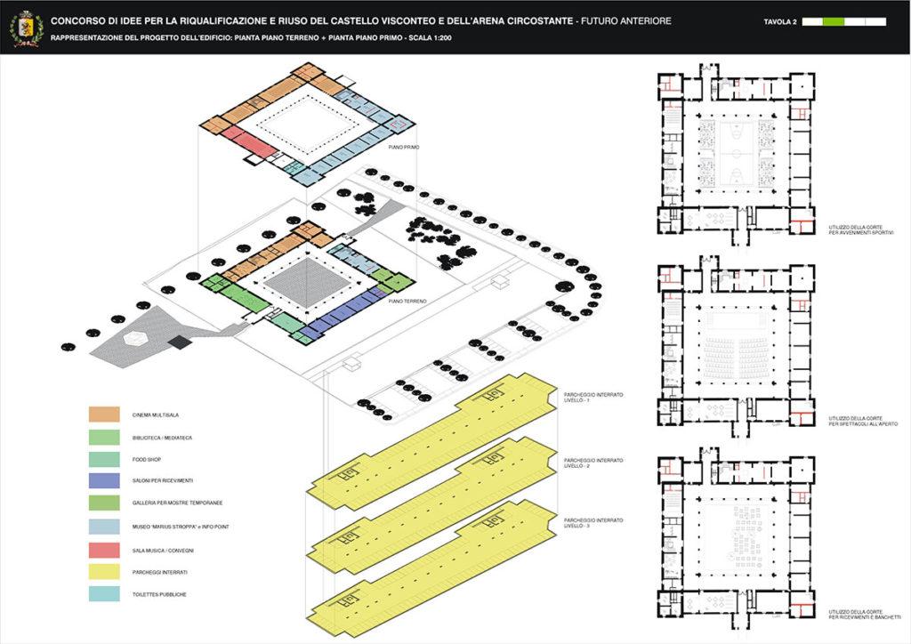 noaa-studio-architettura-5102