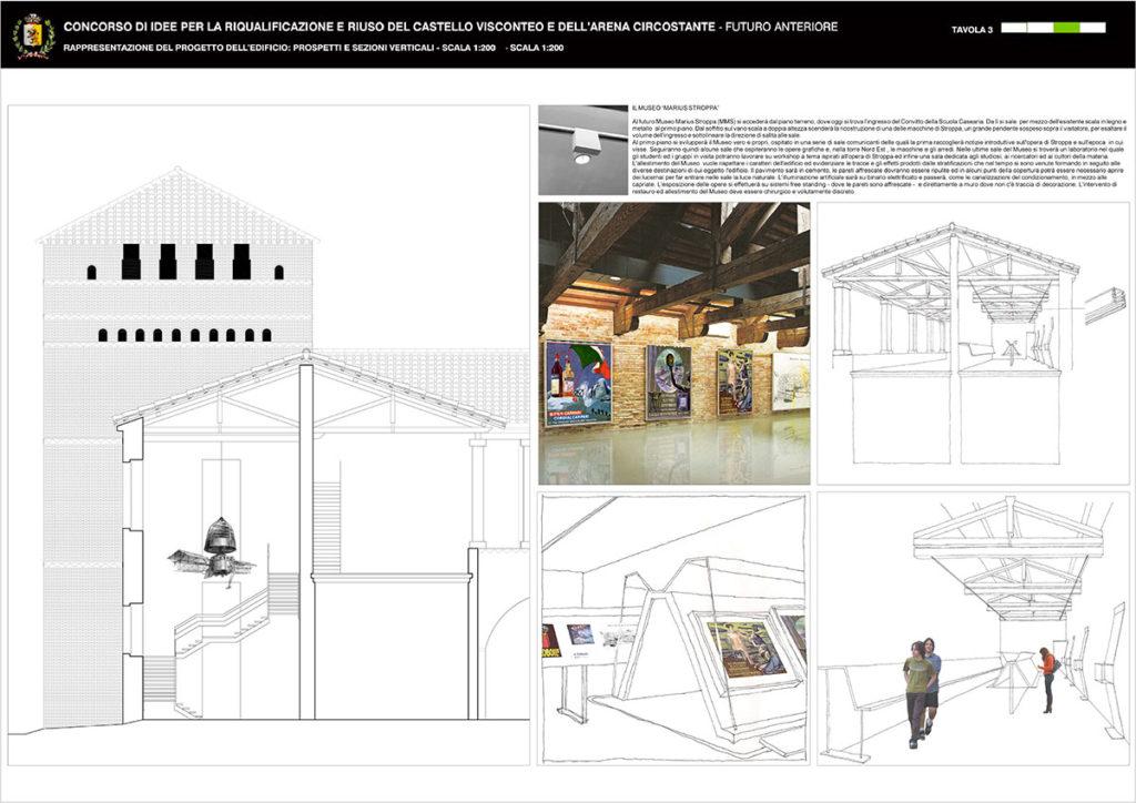 noaa-studio-architettura-5103