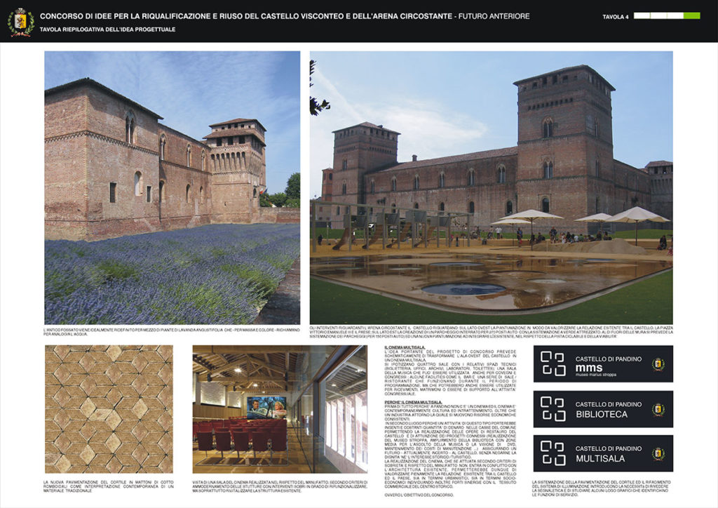 noaa-studio-architettura-5104