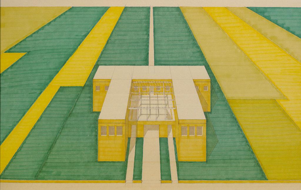 noaa-studio-architettura-511