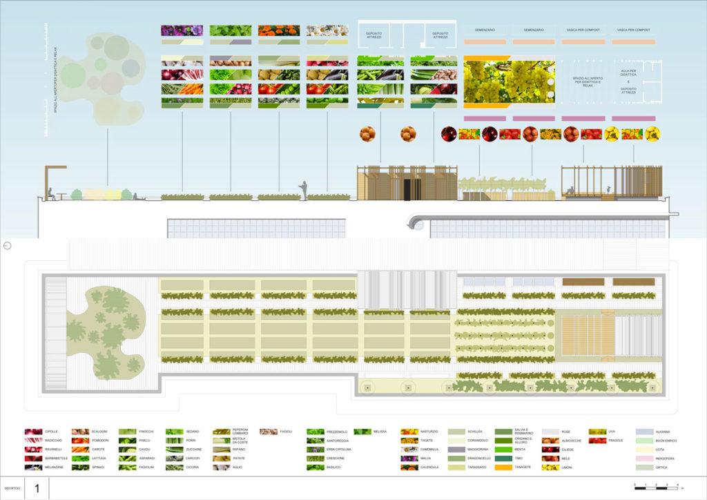 noaa-studio-architettura-5111