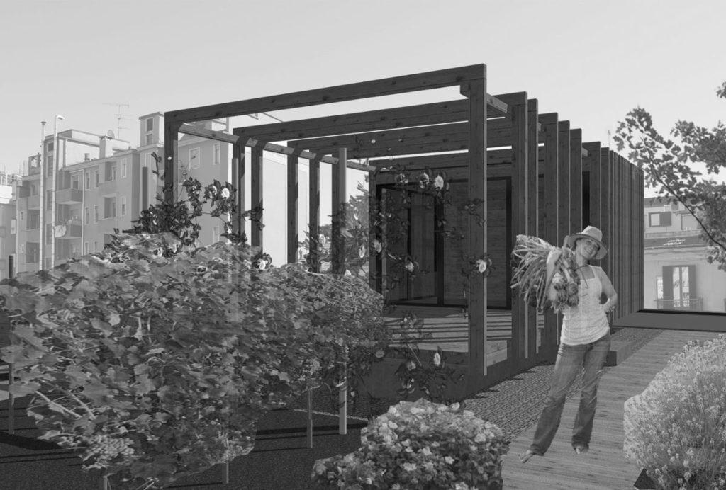 noaa-studio-architettura-5112