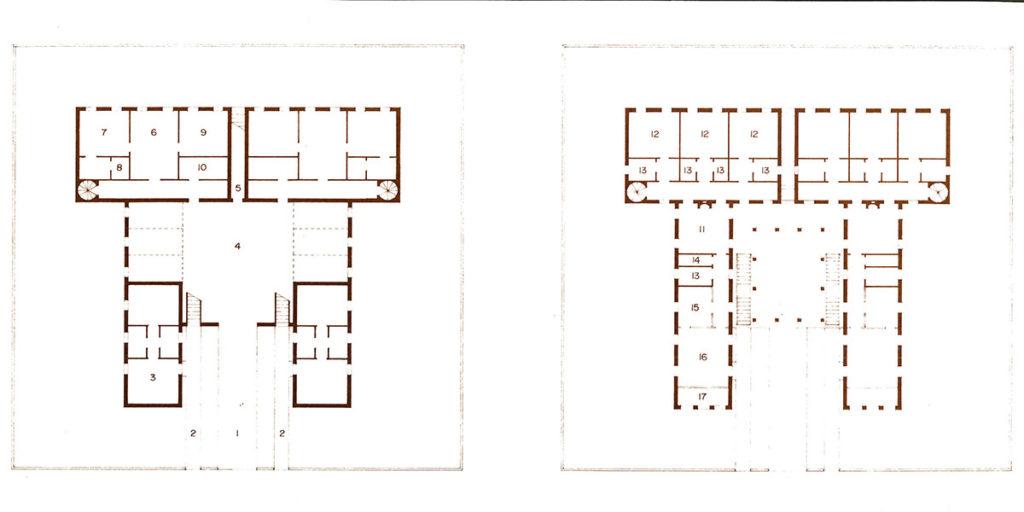 noaa-studio-architettura-512