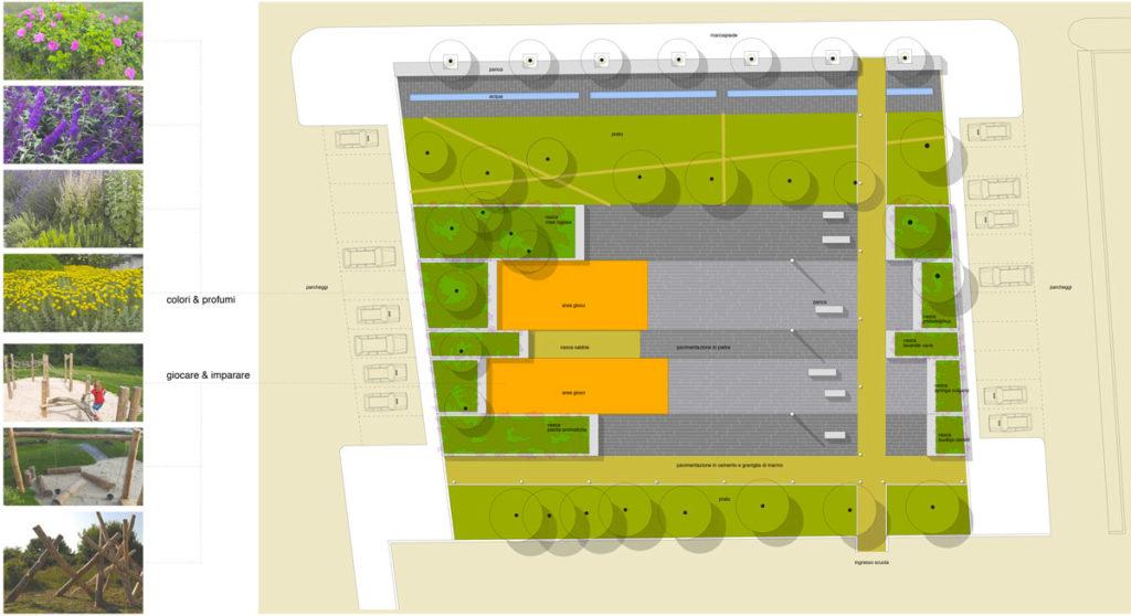noaa-studio-architettura-5121