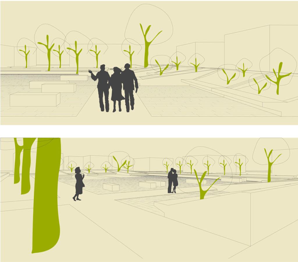 noaa-studio-architettura-5124