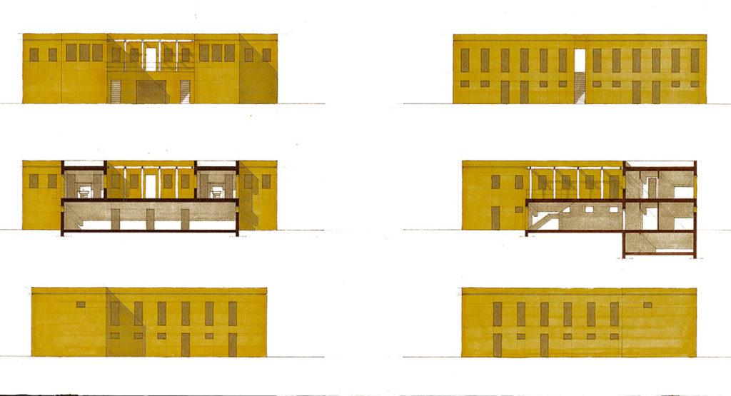 noaa-studio-architettura-513