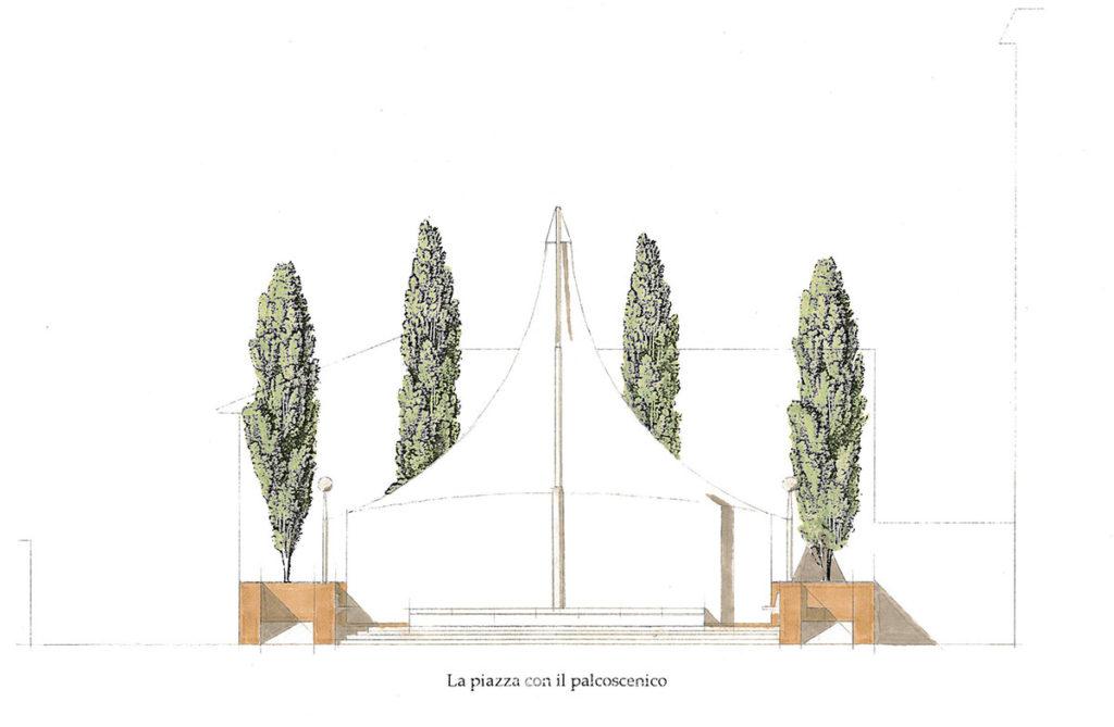 noaa-studio-architettura-521