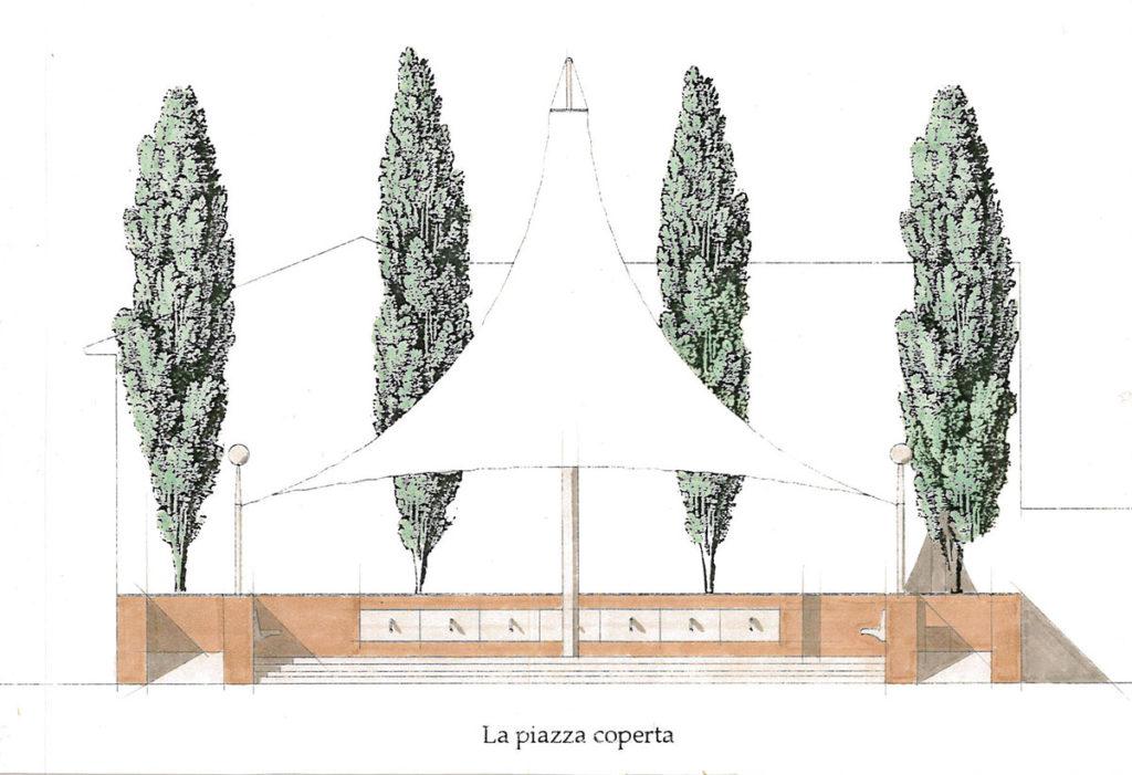 noaa-studio-architettura-522