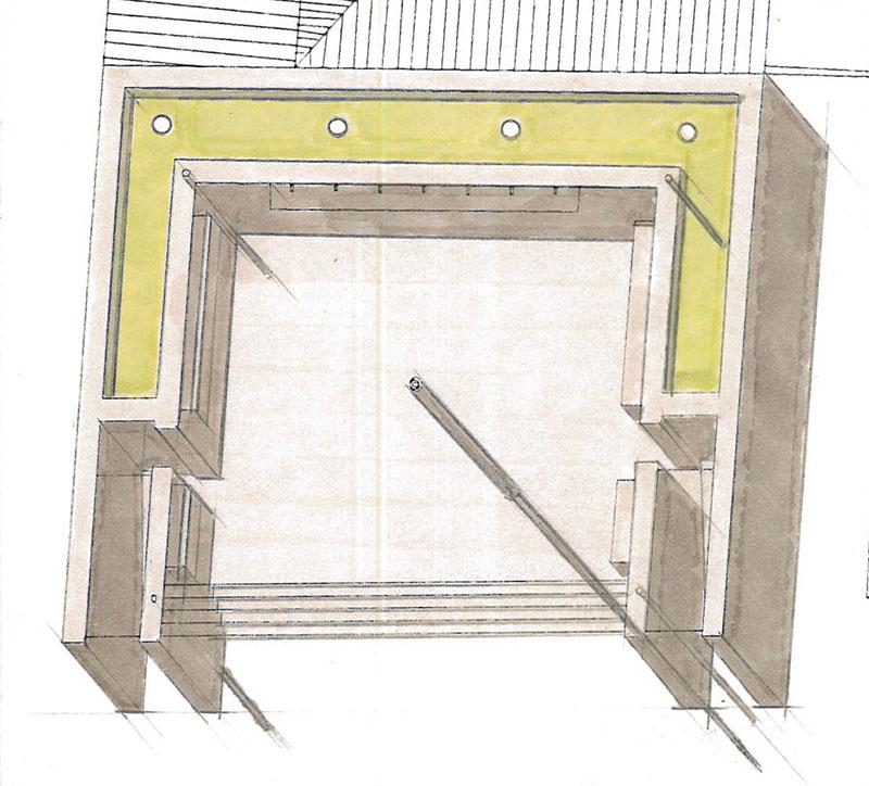 noaa-studio-architettura-523