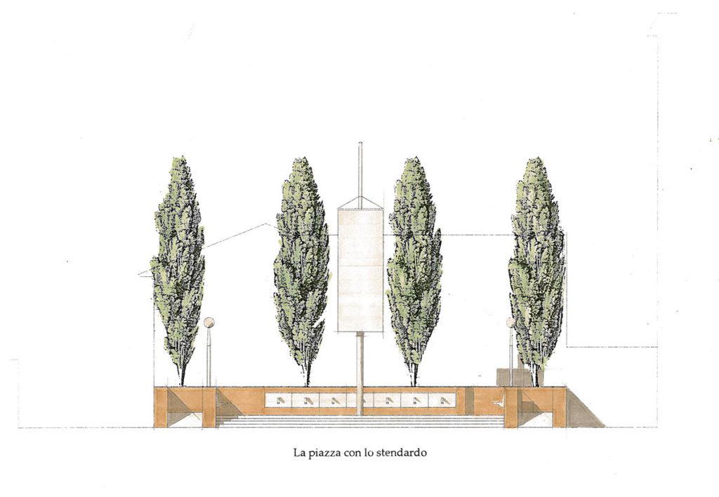 noaa-studio-architettura-525
