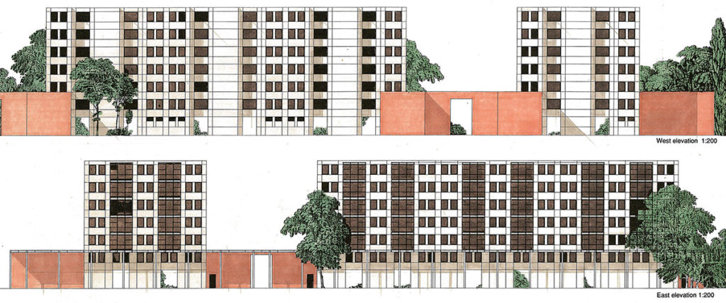 noaa-studio-architettura-531