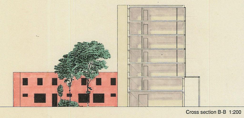 noaa-studio-architettura-532