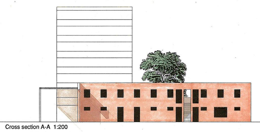 noaa-studio-architettura-533