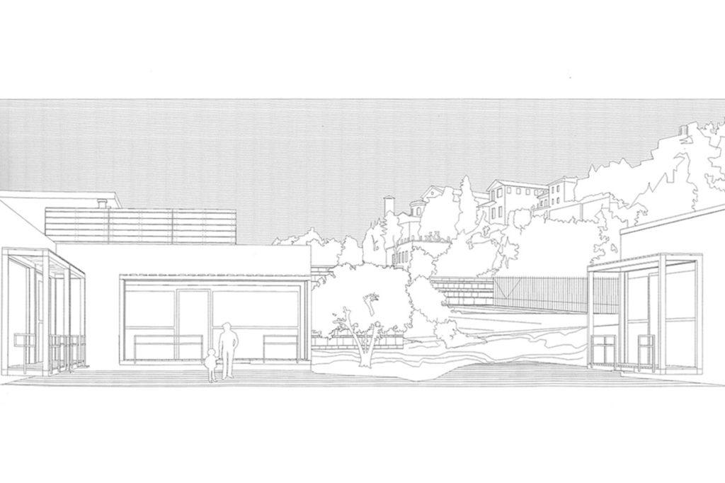 noaa-studio-architettura-541