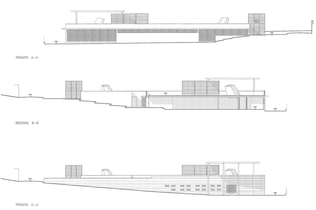 noaa-studio-architettura-542