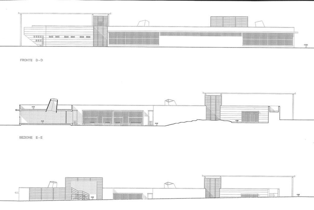 noaa-studio-architettura-543