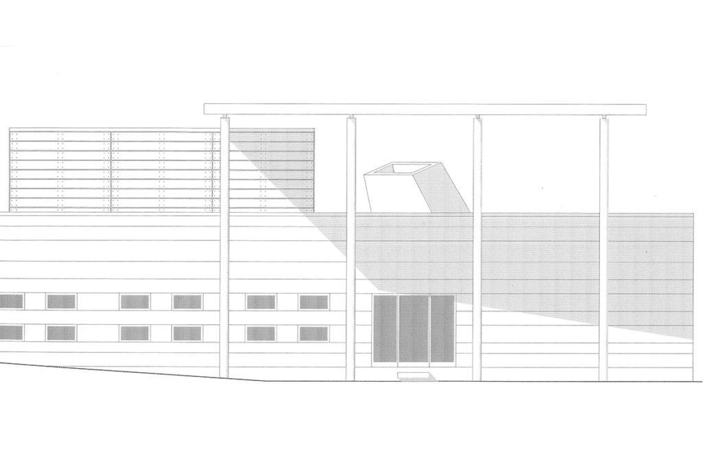 noaa-studio-architettura-544