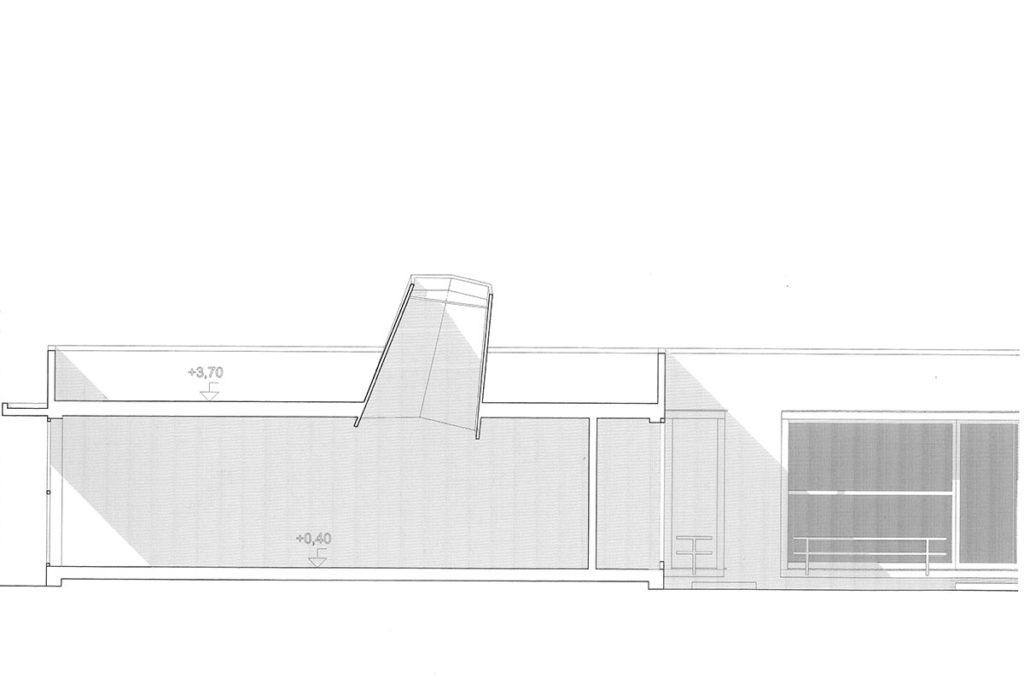 noaa-studio-architettura-545