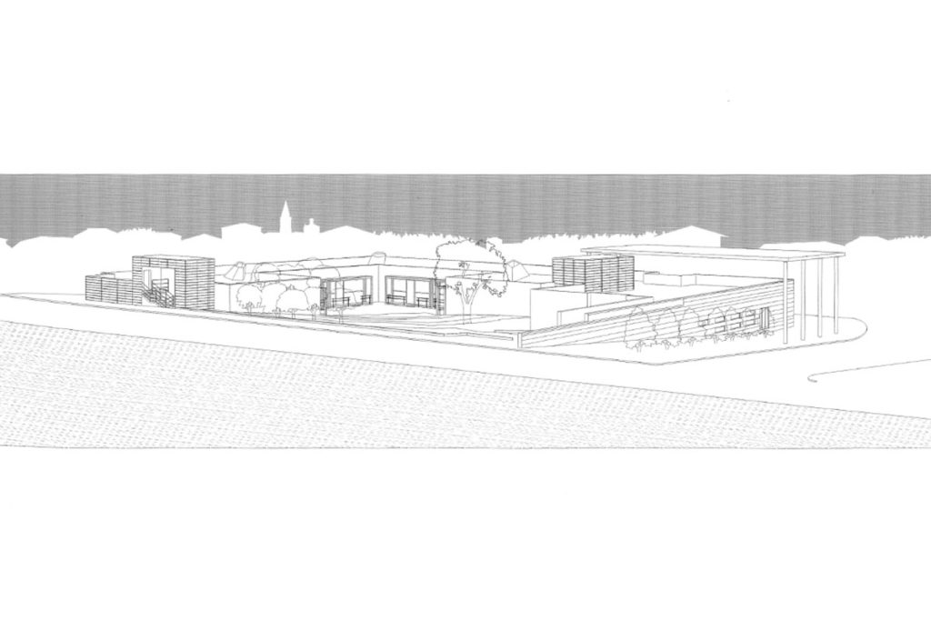 noaa-studio-architettura-546