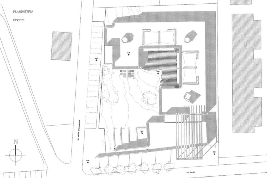 noaa-studio-architettura-547