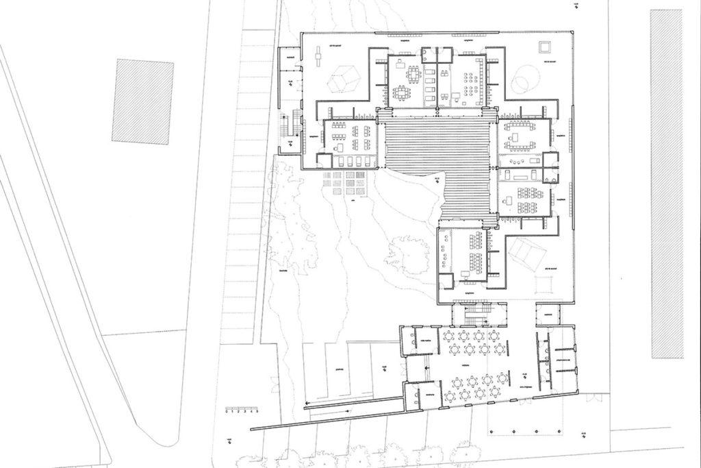 noaa-studio-architettura-548