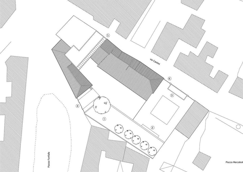 noaa-studio-architettura-551