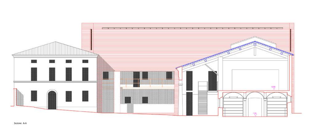 noaa-studio-architettura-552