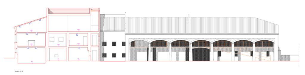 noaa-studio-architettura-553