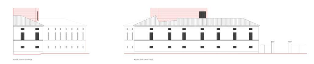 noaa-studio-architettura-554