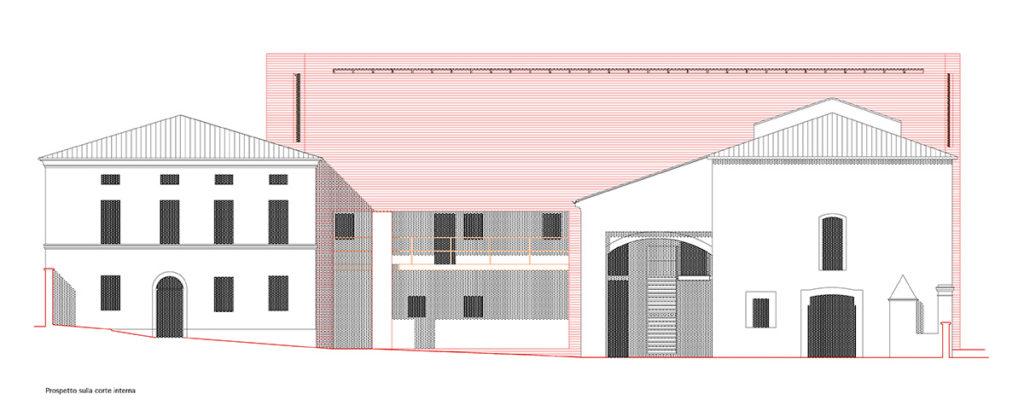 noaa-studio-architettura-555