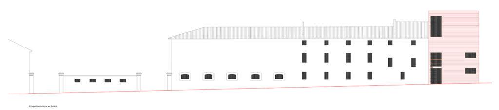noaa-studio-architettura-556